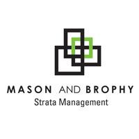 mason-brophy