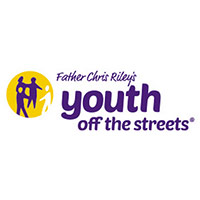 youthoffstreets