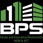 BPS Strata